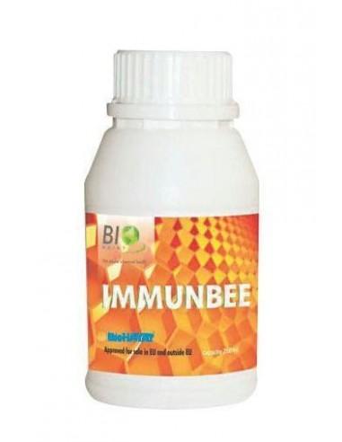 Immunbee – 250ml