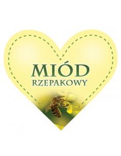Miodarka 8-kasetowa, Ramka Wielkopolska, Ostrowskiej, Fi 1000, sterowanie automatyczne