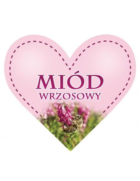 Miodarka 16-kasetowa z przegrodami Wielkopolska / Ostrowskiej elektryczna 230V Ø1200mm – PREMIUM LINE