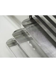 Forma silikonowa Szopka – 7,5cm