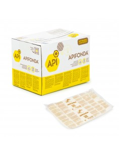 Api Food mix – 1kg ( Cena za 1kg - 4,99 zł )