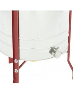 Stół do odsklepiania WZ 1500 mm wzmocniony