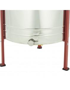 Knoty do przyrządu do siarkowania – 0,4kg