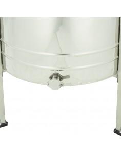 Topiarka grzejna do stołu WP - 1000mm