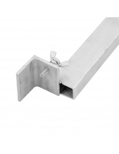 Forma silikonowa Zajączek leżący – 6cm