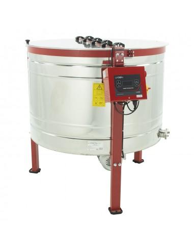 Miodarka radialna elektryczna 230V automat Ø1000mm – CLASSIC LINE