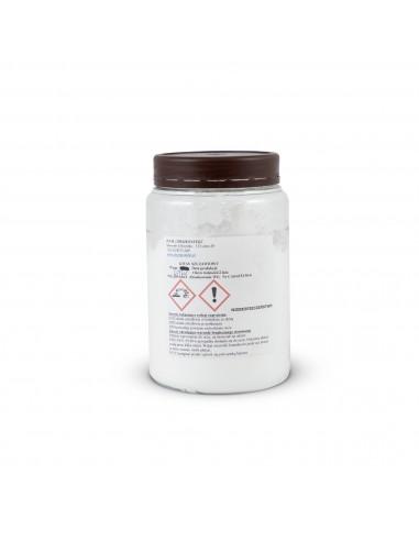 Kwas szczawiowy – 500g