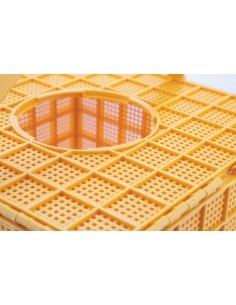 Drut pszczelarski nierdzewny 0,3 mm - 500g