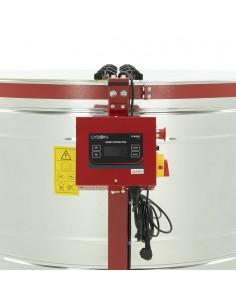 Woreczek ekologiczny na słoik 900 ml 1 szt.
