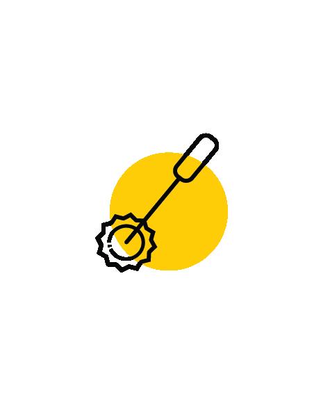 Asortyment pszczelarski