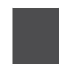 Ikona pisma pszczelarskiego